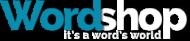 wordshop_logo